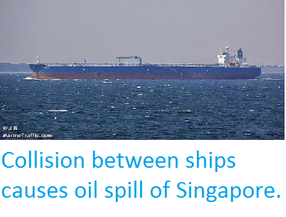 http://sciencythoughts.blogspot.co.uk/2015/01/collision-between-ships-causes-oil.html