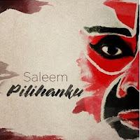 Lirik Lagu Saleem Padi & Budi