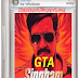 GTA Singham Pc Game Free Download
