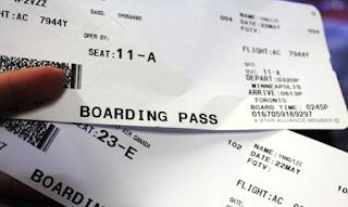 Jual Tiket Pesawat di Bukalapak dan Nikmati Segala Kemudahannya