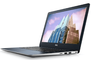 Dell Vostro 5370 Drivers Windows 10