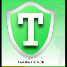 Tweakware Premium