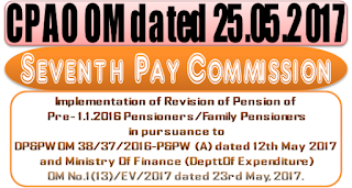 7thcpc-pension-revision-cpao-om