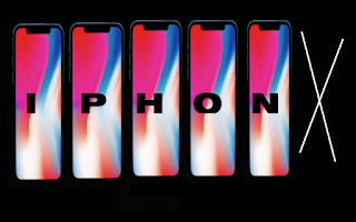 iphone-x-release-date-price-specs-features-worldwide