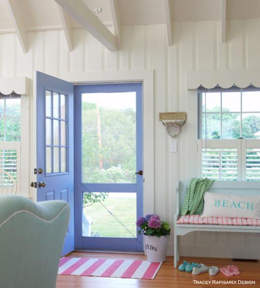Interior decorating ideas google for Room decor 7d