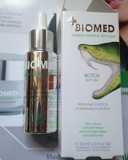biomed_haul