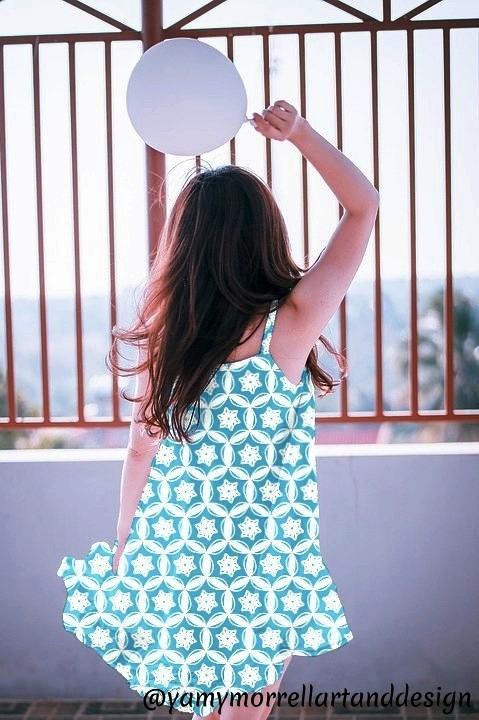 pattern-by-yamy-morrell