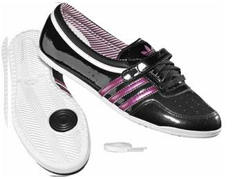 inoxidable visitante acre  zapatillas adidas mujer ultimos modelos Shop Clothing & Shoes Online