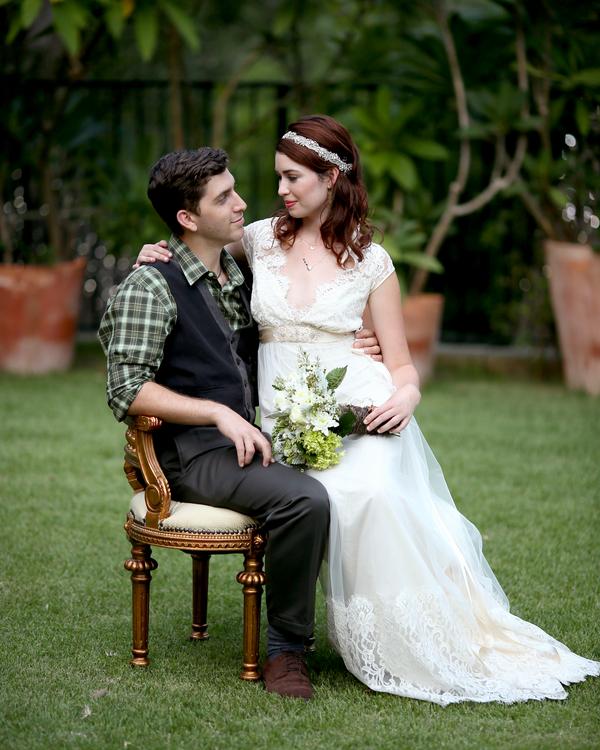 bride+groom+peter+pan+themed+neverland+wedding+tinker+bell+fairytale+princess+wendy+darling+captain+hook+fairy+dust+green+rustic+andy+sams+photography+24 - Neverland