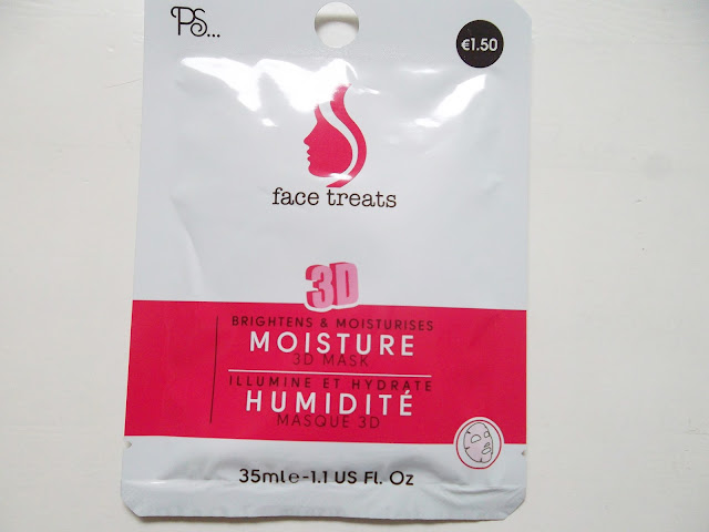 http://www.verodoesthis.be/2016/09/julie-primark-3d-moisture-mask.html