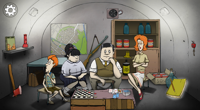 60-seconds-aomic-adventure-1.27.1-full-apk-+-data-for-android