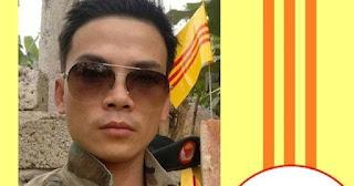 Chuyển phiên tòa xét xử Nguyễn Việt Dũng sang ngày 12/4/2018