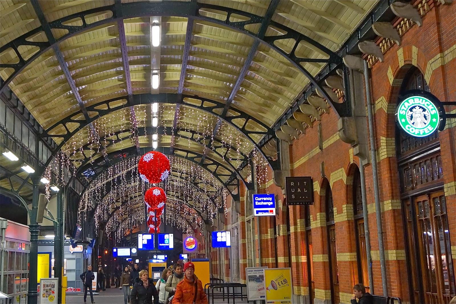 Groningen Weihnachtsmarkt.Kerst In Groningen Photoblog On The Go