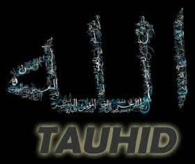 Makna Tauhid Asma' Wa Sifat Dan Manhaj Salaf Di Dalamnya