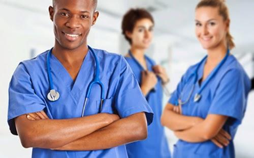 How to renew  Delhi Nursing Council Registration