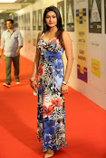 cinemaa awards 2016 red carpet-thumbnail-4