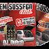 Sem Sossego Club Volume 2 - DJ Diego
