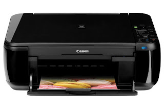 canon-pixma-mp499-printer-driver-download