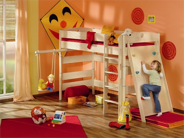 Play Beds For Kids Room Design Play Beds For Kids Room Design Play 2BBeds 2BFor 2BKids 2BRoom 2BDesign1