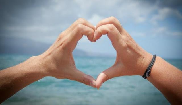 Empat Nasehat Ini Tak Harus Dipatuhi pasangan Suami Istri