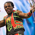 D-Von on How He Advised Xavier Woods To Make the Jump From TNA To WWE