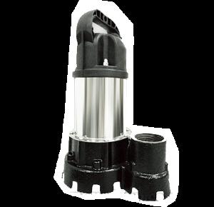 Máy bơm nước hố móng App TAS-750