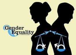 Permasalahan Kesetaraan Gender di Indonesia