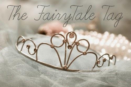 fairytaletag