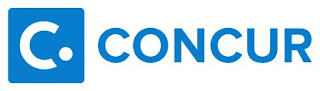 Concur and Ola come together to deliver seamless mobility benefits to corporate clients