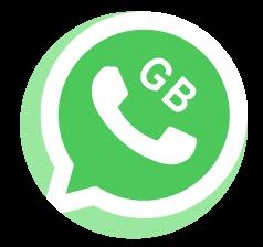 GBWhatsApp App-Icon
