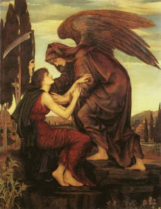 Evelyn de Morgan