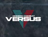 Modern Combat: VERSUS