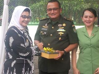 Plt Bupati Subang: