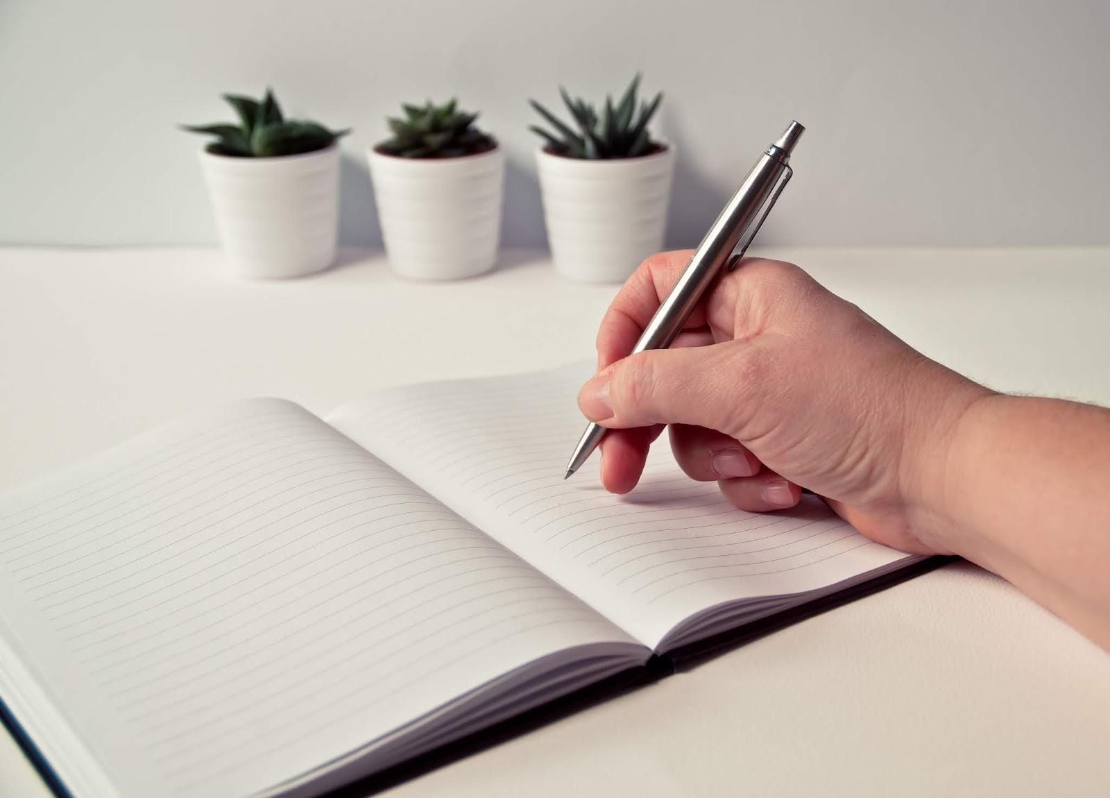 Como estudar para o enem sozinho