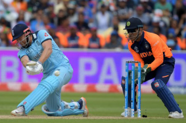 CricketNext: Get INDIA VS ENGLAND 2019 Cricket Series Latest News & Updates, Live Cricket Scores, Match Report, Blogs & Expert Analysis, Photos and ...