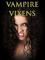 http://www.vampirebeauties.com/2018/02/vampiress-review-vampire-vixens.html