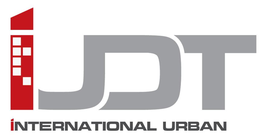 Giới thiệu Công ty Cổ phần Thương mại và Phát triển đô thị Quốc tế (IUDT)