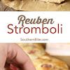 Rauben Stromboli