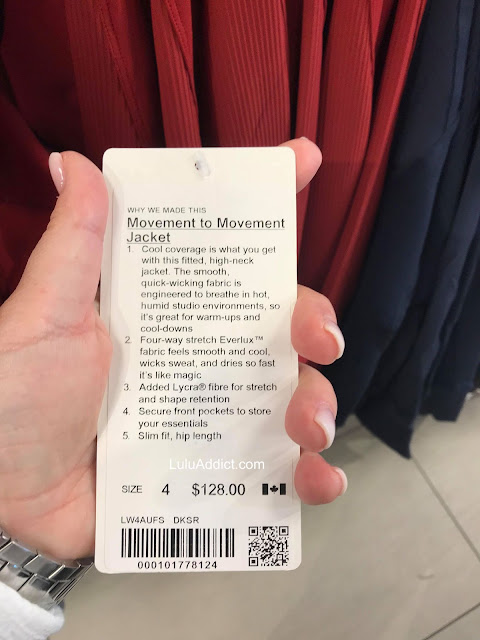 lululemon movement-to-movement-jacket