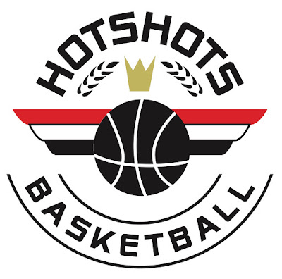 Image result for winnipeg hot shot basketball manitoba