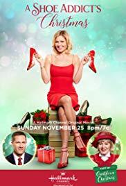 Watch A Shoe Addict's Christmas Online Free 2018 Putlocker