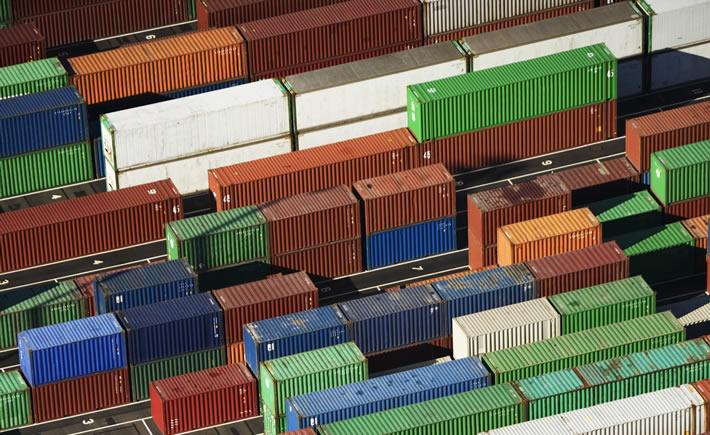 Integrada por 35 países, la CIP-OEA, que encabeza el Coordinador General de Puertos y Marina Mercante de la Secretaría de Comunicaciones y Transportes (SCT), Guillermo Ruiz de Teresa, es el único foro gubernamental en el continente al más alto nivel para promover el desarrollo portuario de esta región hemisférica. (Foto: VI)