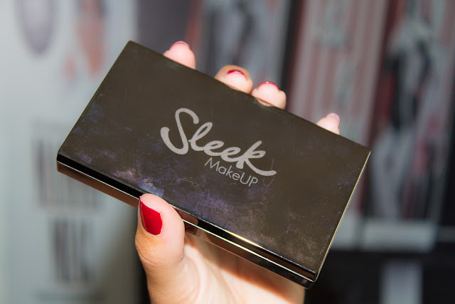 palette-sleek-highlighter