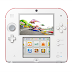Nintendo Brings The Value With Nintendo Selects & 2DS