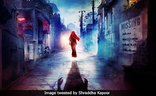 Stree Box Office Collection Day 3