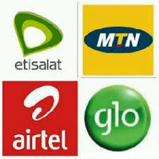 Night plans on Etisalat, MTN, Airtel & glo