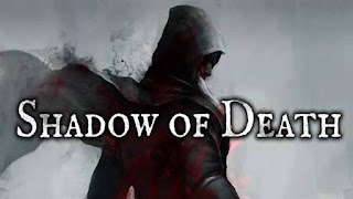 Shadow of Death: Dark Knight  Mod Apk Terbaru  v1.30.0.0