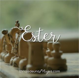 http://www.elviajedeunamujer.com/p/ester-serie.html#.WIYTF3052ME