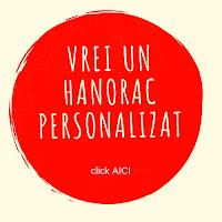 http://mandrachic.blogspot.com/2011/03/traista-lait-motiv-al-tarii-fagarasului.html