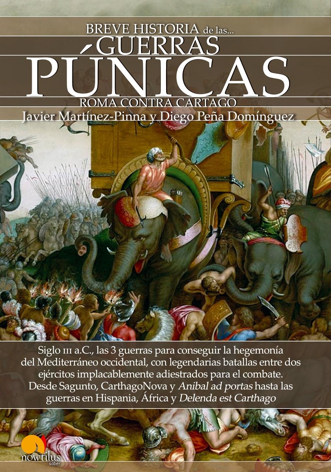 historia del mundo contemporaneo pdf